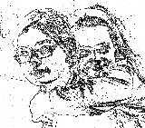 Maminka s dcerou